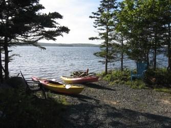 camp 050