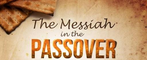 Passover Photos For Facebook