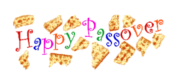 Happy Passover Images 2018