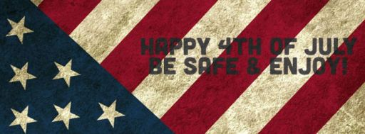 4th Of July Facebook Quotes