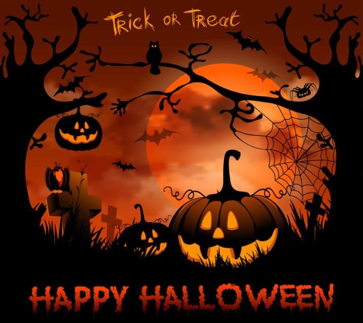 Halloween Images 2021