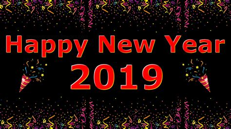 Happy New Year Songs Free Download
