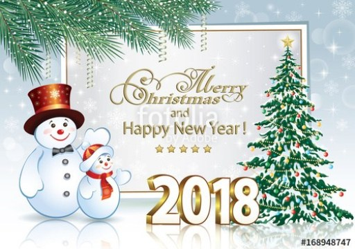 Merry Xmas 2018 Images