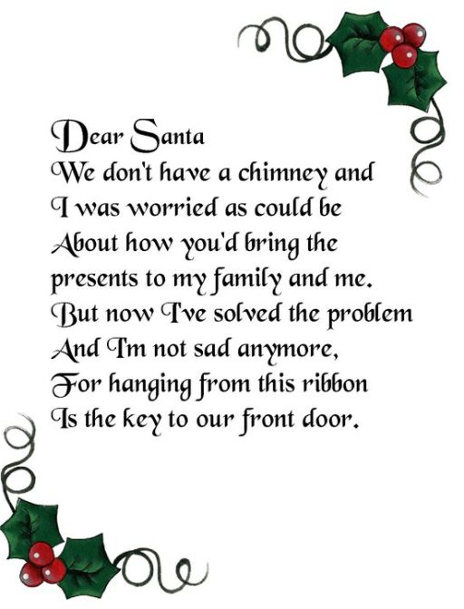 Xmas quotes Images