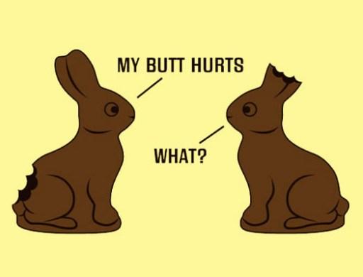 Easter Meme Funny