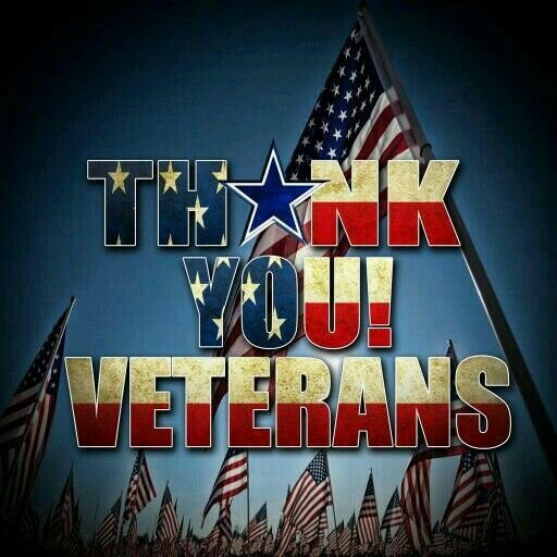 Veterans Day Images For Facebook Profile