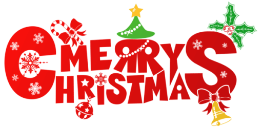 Christmas Clip art Images
