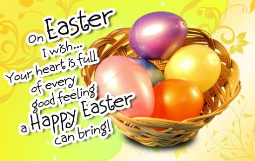 Easter Sunday Images HD