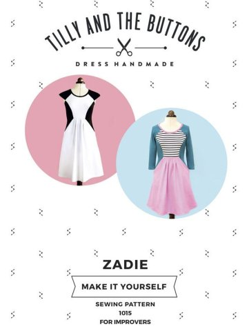 zadie-dress-sewing-pattern-cover_3f37dd3d-2f22-449e-a82c-2044eb08dee3_1024x1024