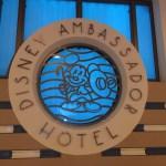 ディズニーアンバサダーホテルは魅了と特典がいっぱい!口コミ評価が高い理由がここにある