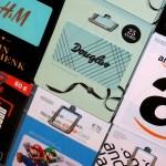 Amazonギフト券キャンペーン中!使い方・有効期限・購入方法などをまとめてみた