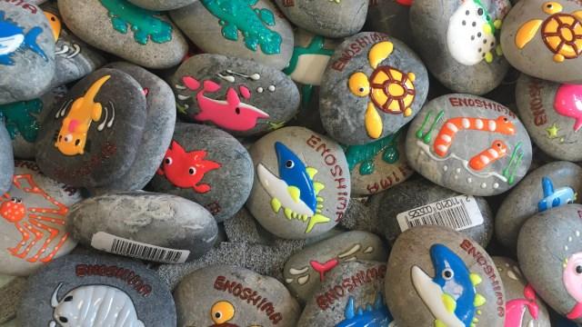 新江ノ島水族館「えのすい」の見どころ&楽しみ方