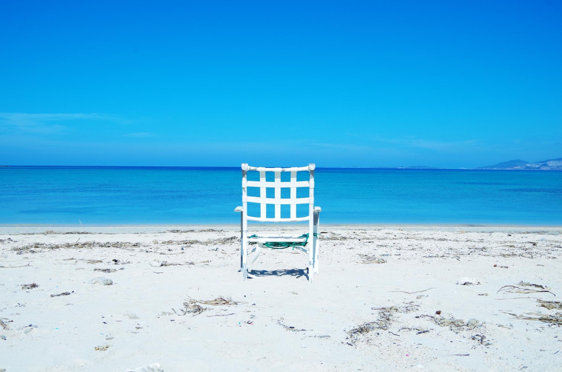 沖縄旅行子連れオススメホテル一覧リスト