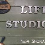 ライフスタジオ湘南店で卒園入学記念の写真撮影!クオリティの高さに感動