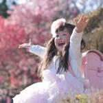 クラリーノランドセルで人気メーカーは?セイバン天使のはねとフィットちゃんを徹底比較