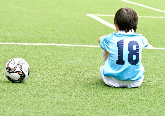 子供の習い事代の節約