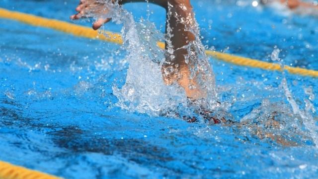 スイミングスクール(水泳教室)の問題点