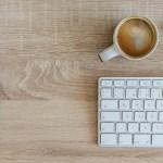 ブログの定期メンテナンスのお知らせ!過去記事を修正してアクセスアップを目指す