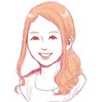 Kiraのプロフィール画像