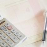 お金が貯まらない原因は無計画な出費!年間特別予算を確保して今年こそ貯金体質に生まれ変わろう