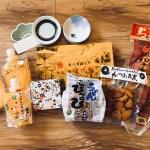 四国旅行で買ったカワイイお土産!香川・愛媛・高知で人気の雑貨やお菓子