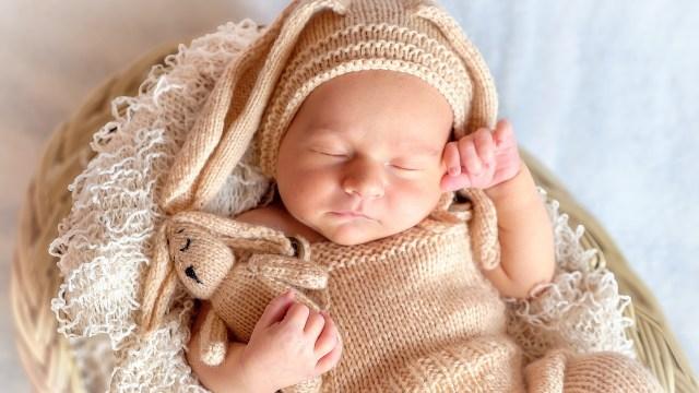 育児ストレスと解消方法