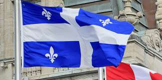 Quebec to ban sale of new gas vehicles by 2035