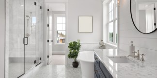 5 Very Important Sustainable Guidelines for Home Renovations