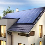Ultra Simple Guide to Consumer Solar Panel Installation