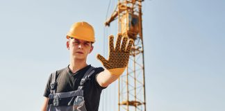 Assessing the Environmental Impact of Construction Noise