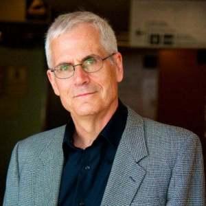 Gerald Kutney