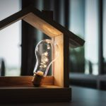 6 Home Energy Trends for 2021