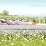 The Surprising Environmental Benefits of Using an Organic Mattress