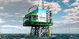 Gigawatt-scale: the world's 13 largest green-hydrogen projects