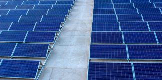 Guidelines for Finding the Best Solar Panels for Intense Weather