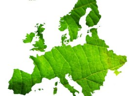 EU Investors To Report How Sustainable They Are