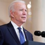 Earth Day 2021: Joe Biden to host Earth Day climate Summit; how to watch it online, who is attending