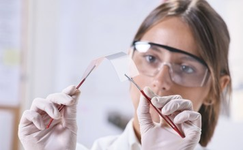 Graphene-based packaging presented as first truly biodegradeable and compostable alternative to plastic