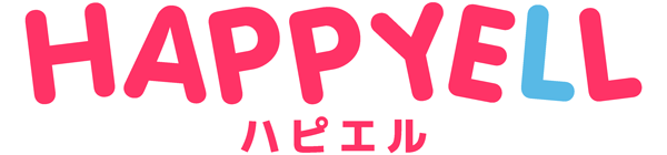 ディズニーブログハピエル