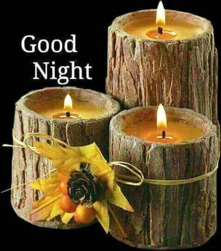 good night wishes images 2020