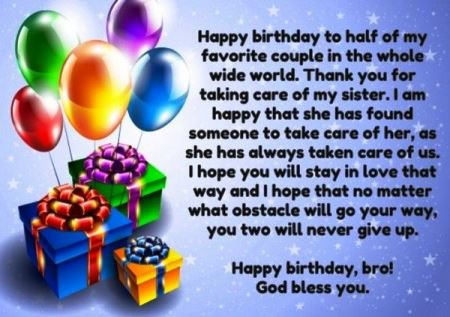 happy birthday images with quotes 2020