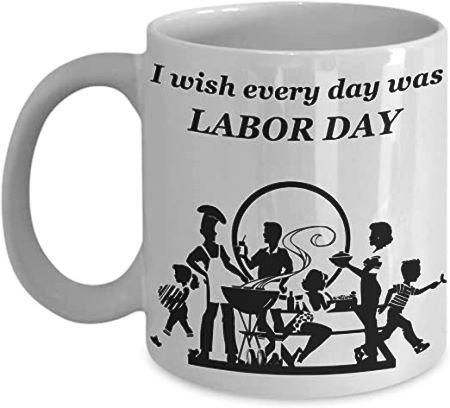 labor day gift 2021