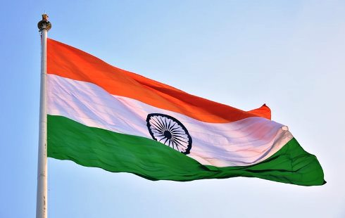 Indian Flag Images For Independence Day 2020