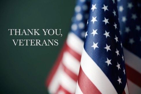 Happy Veterans Day 2020 Cards