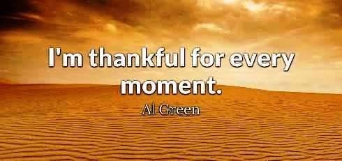 Thanksgiving Quotes 2020
