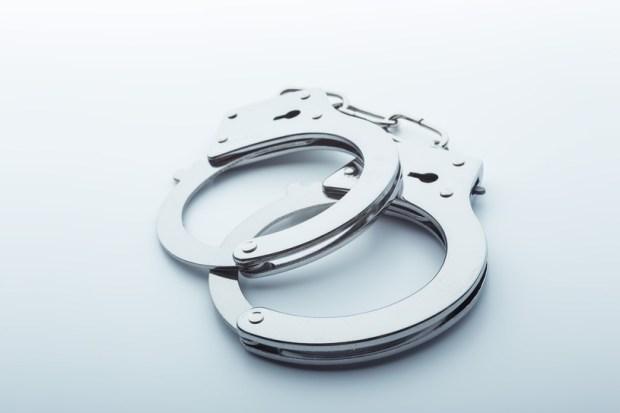 ピンポンダッシュは犯罪?警察に捕まる?対策、撃退法についても解説!