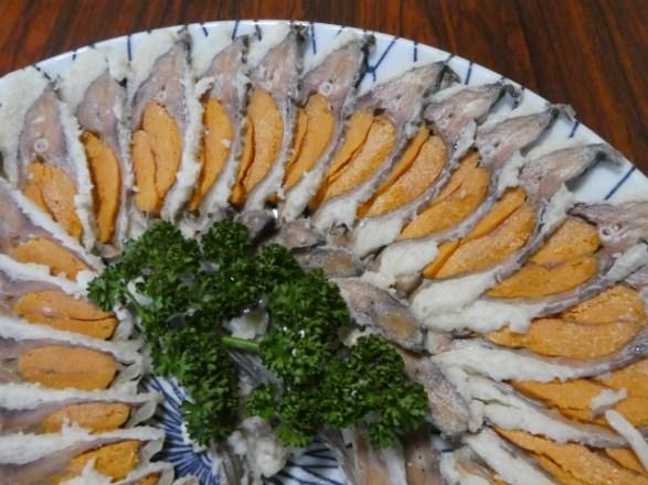 まずいし臭いし最悪?!滋賀県名物の鮒寿司の魅力に迫る!