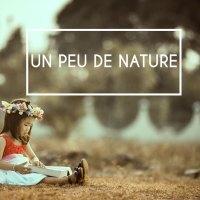 Les bienfaits de la nature sur le développement de votre enfant