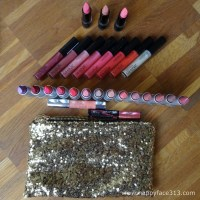CATRICE Lovely Lips Neuheiten 2015