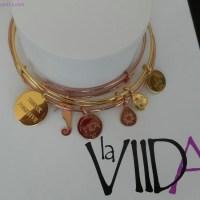 La Viida - I Love Life